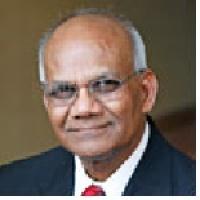 Dr. Sudhakar Maraboyina, MD - Dayton, OH - undefined