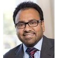 Dr. Bhavesh Gandhi, MD - Crest Hill, IL - undefined