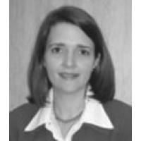 Dr. Stephanie Hoefle, MD - San Antonio, TX - undefined