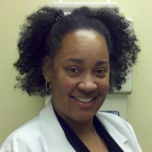 Dr. Carla L. King, MD
