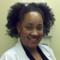 Dr. Carla L. King, MD - Richmond, VA - Pediatrics
