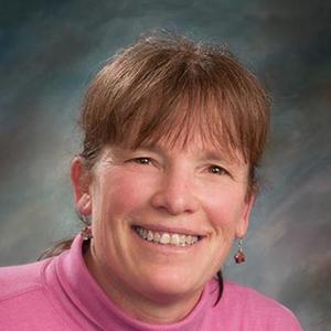 Dr. Ellie S. Brownstein, MD