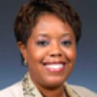 Dr. Monica Anselmetti, MD - Spokane, WA - undefined