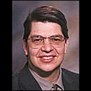 Dr. John R. Brill, MD