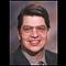Dr. John R. Brill, MD - Milwaukee, WI - Family Medicine