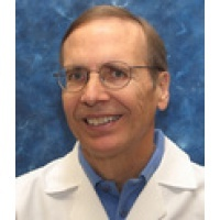 Dr. Donald Thornberry, MD - Sacramento, CA - undefined