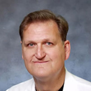 Dr. A M. Marland, MD