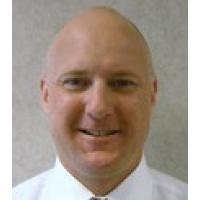 Dr. George Popp, MD - Rochester Hills, MI - undefined