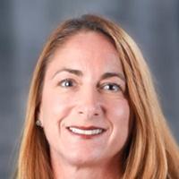 Dr. Dawn S. Miles, DPM - Palatka, FL - Podiatric Medicine