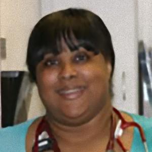 Dr. Elaine Gunn, MD