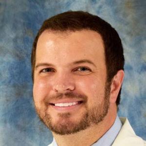 Dr. Logan L. Davies, MD