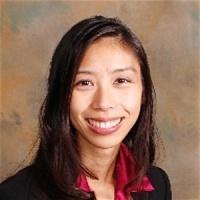 Dr. Lisa Hechanova, MD - Loma Linda, CA - undefined