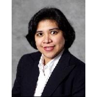 Dr. Cynthia Basaldua, MD - Houston, TX - undefined