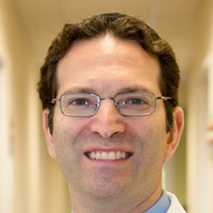 Dr. Brad K. Cohen, MD