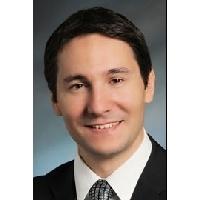 Dr. Ivan Boyadzhiev, MD - Milford, NH - undefined