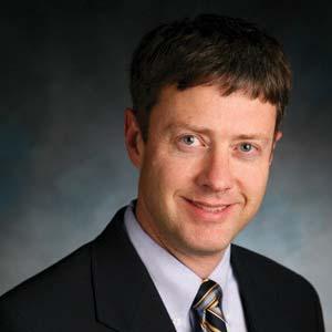 Dr. David J. Ermer, MD