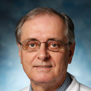 Dr. Nelson Pereira, MD
