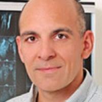 Dr. Stephen Zabinski, MD - Somers Point, NJ - undefined