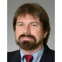 Dr. William White, MD - Farmington, CT - undefined
