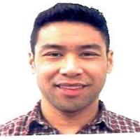 Dr. Darwin-Dean Castillo, MD - Arlington, VA - undefined