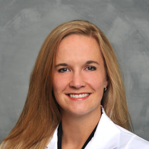 Dr. Molly D. Black, MD