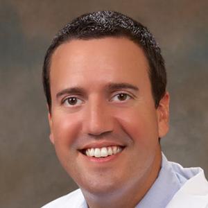 Dr. Enrique J. Urrutia, DO