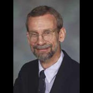 Dr. Richard A. Bowerman, MD