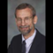 Richard A. Bowerman, MD