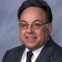 Dr. Peter Campione, MD - Naples, FL - undefined