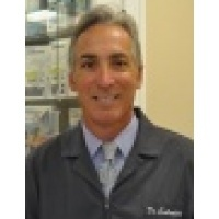Dr. Victor Salvador, DMD - Totowa, NJ - undefined