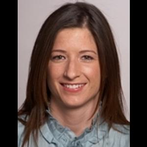 Dr. Abigail K. Allen, MD