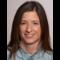 Dr. Abigail K. Allen, MD - New York, NY - Orthopedic Surgery