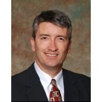 Dr. Steven Kaster, MD - Independence, MO - undefined