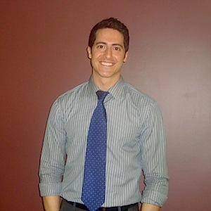 Dr. Randy Rosenthal, DC - Chicago, IL - Chiropractic Medicine