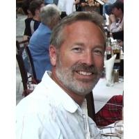 Dr. Joel Dacus, DPM - Flower Mound, TX - undefined