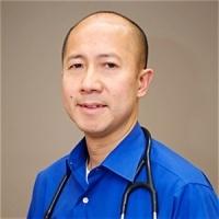 Dr. Sau Yee, MD - Englewood, NJ - undefined