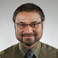 Dr. Sharique Ansari, MD - Bedford, TX - undefined