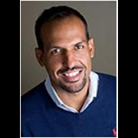 Dr. Alvin S. Haynes, MD - San Jose, CA - Internal Medicine