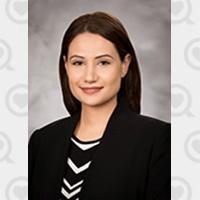 Dr. Zeinab Hashem, DO - Ypsilanti, MI - undefined