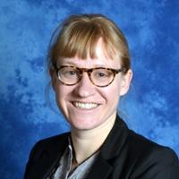 Dr. Lorraine Callen, DMD - Pittsburgh, PA - Dentist