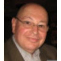 Dr. Benjamin Bukholts, MD - New York, NY - undefined