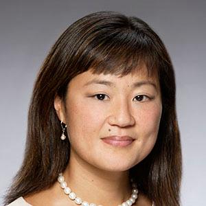 Dr. Nancy Fan, MD
