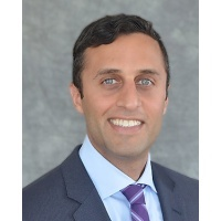 Dr. Kian Eftekhari, MD - Chapel Hill, NC - undefined