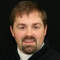 Dr. Jeffrey Bennett, DDS - Kokomo, IN - Dentist