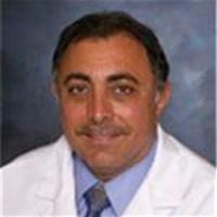 Dr. Raveen Arora, MD - Anaheim, CA - undefined