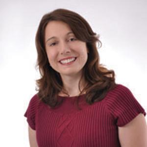 Dr. Abbie L. Courtemanche, DO