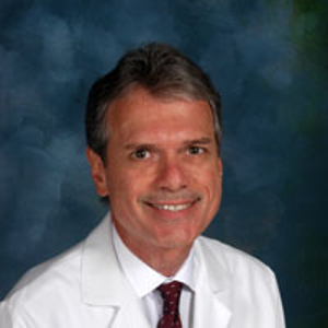 Dr. Stephen F. Jacobs, MD