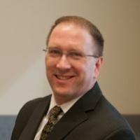Dr. Michael Burbach, DDS - Lincoln, NE - undefined