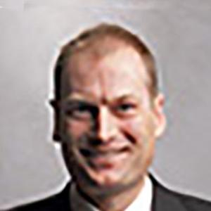 Dr. Charles R. Beamon, MD - Fredericksburg, VA - Urology