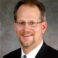 Dr. Carl Meyer, MD - West Des Moines, IA - undefined